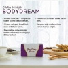 BODY DREAM COCO (CS)