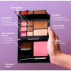 CARYA COSMETICS -  MAKEUP KIT