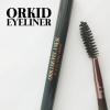 ORKID - ORKID EYELINER (CS)