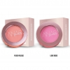ANAS POP SERIES - COMBO BLUSHER