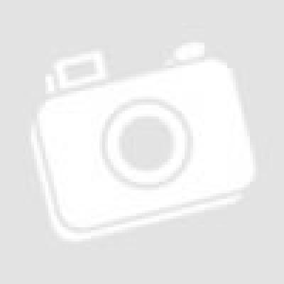 OKAYA - EYEBROW PENCIL 4IN1
